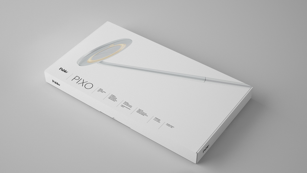 Untitled1_0003_PackagingStudio_v09_REV.psd.jpg