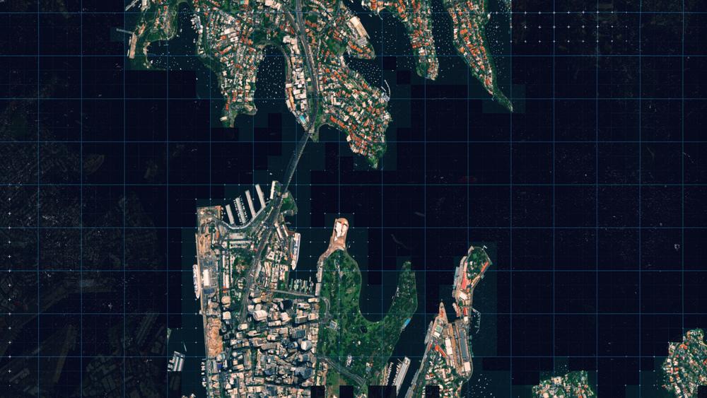 MapDesign_C_v01.jpg
