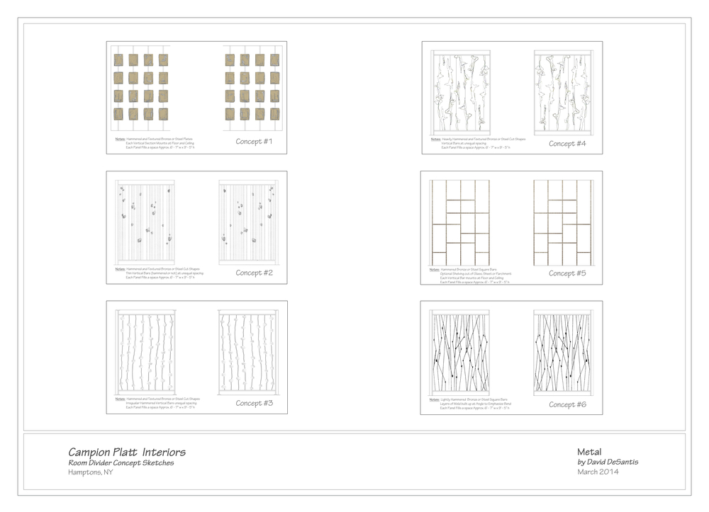 Campion Platt Room Dividers.jpg