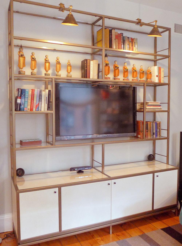 603 Frt. View Parchment Cabinet 2.jpg