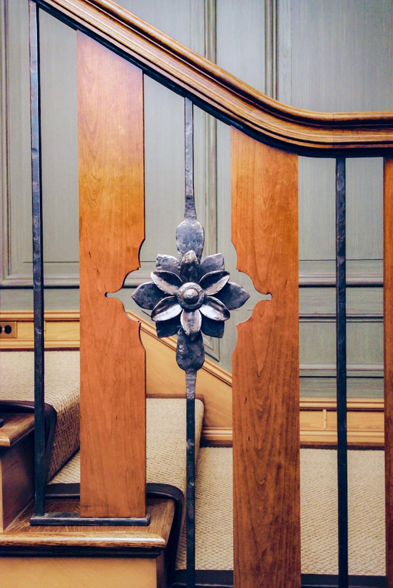 Stair 2.jpg