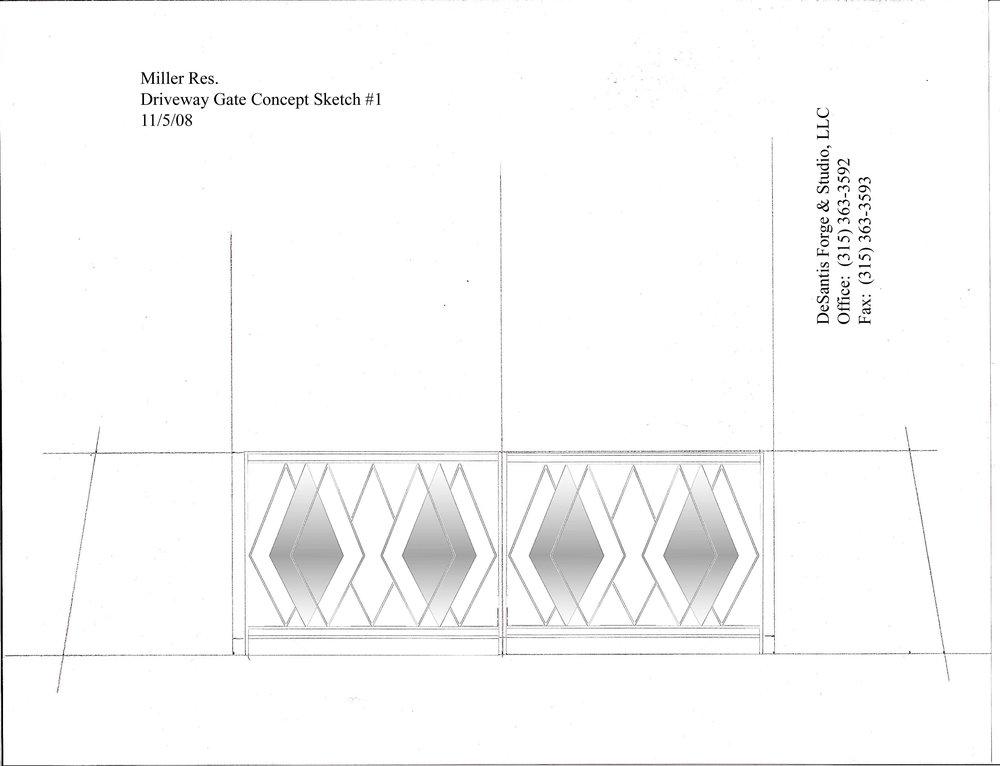 D.Way Gate Concept #1.jpg