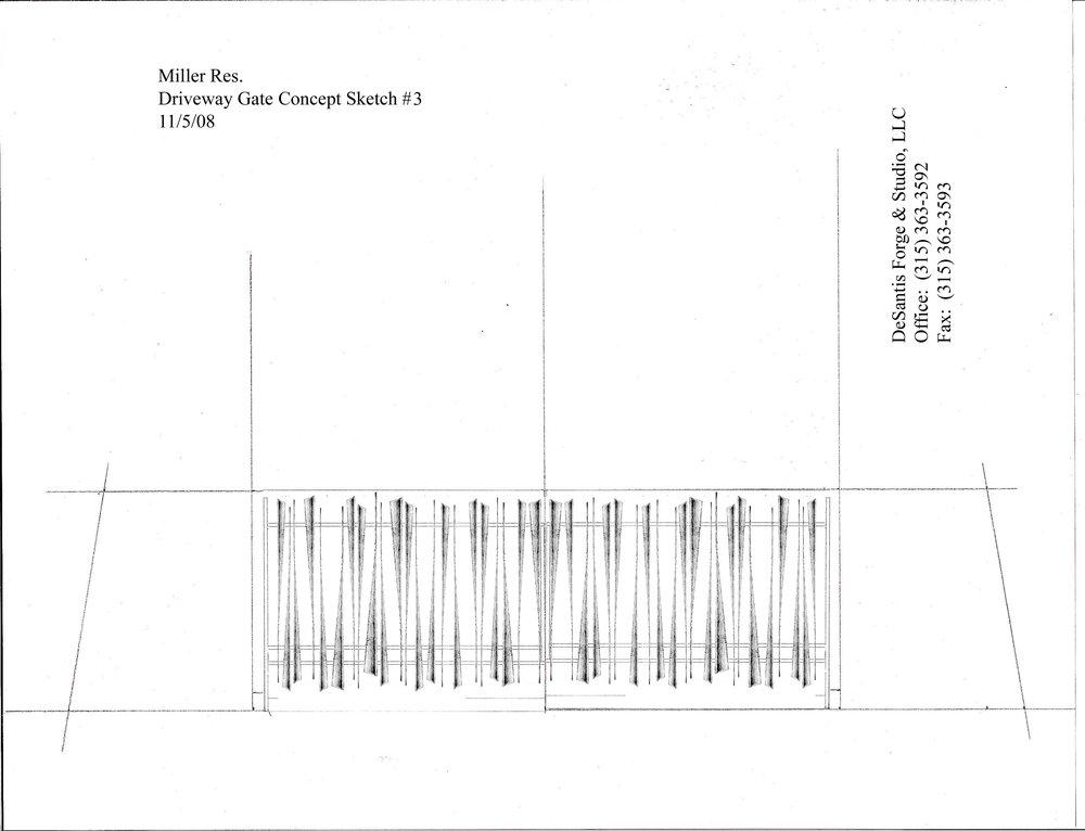 D.Way Gate Concept #3.jpg