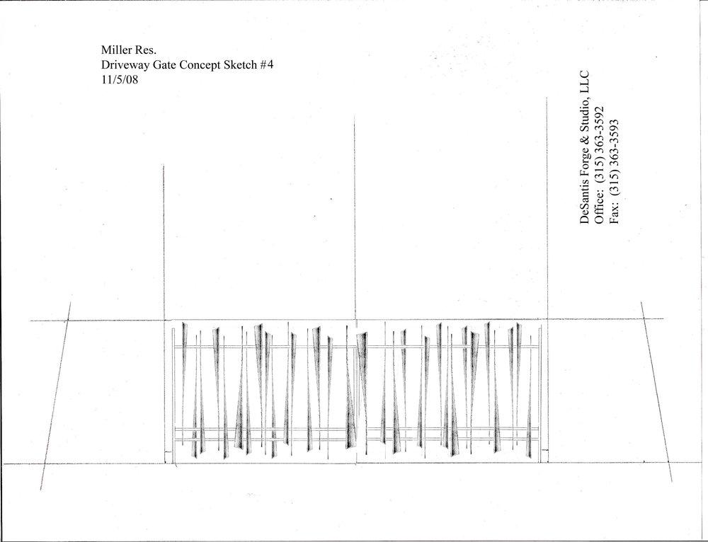 D.Way Gate Concept #4.jpg
