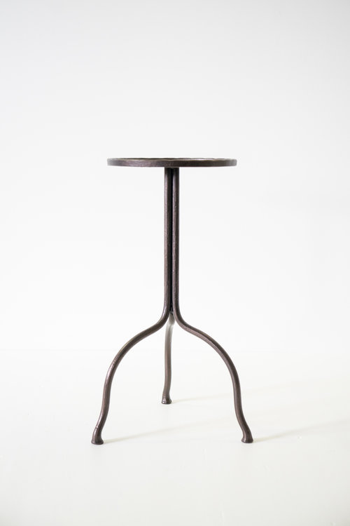 Stupendous Tri Pod Side Table Download Free Architecture Designs Scobabritishbridgeorg