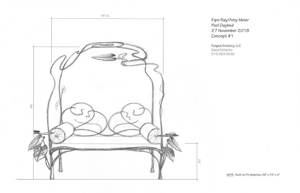 Daybed Concept #1.jpg