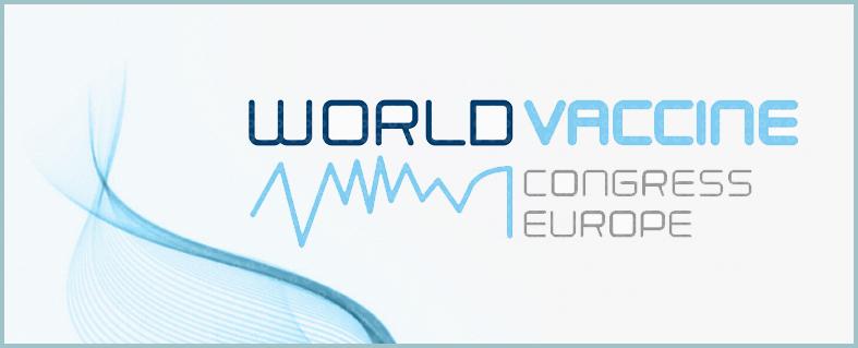 news_image_WVC_Europe.jpg