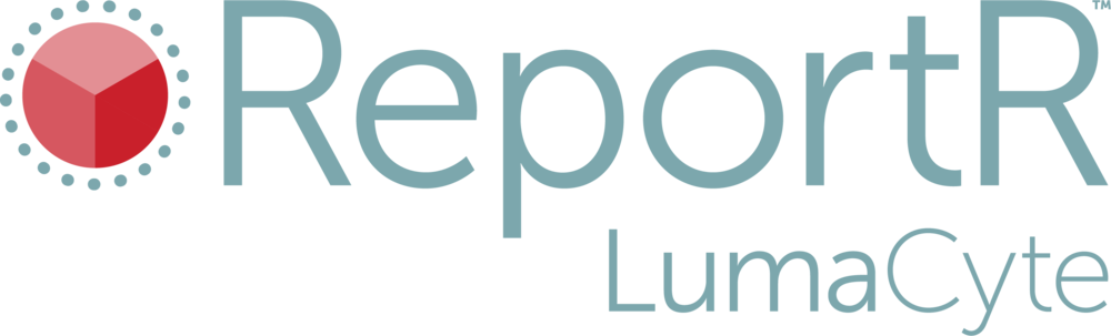 ReportR_TM_LumaCyte_logo.png