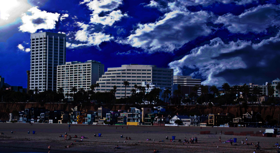 Santa Monica, CA 844-344-0711  info@lazerfuzion.com
