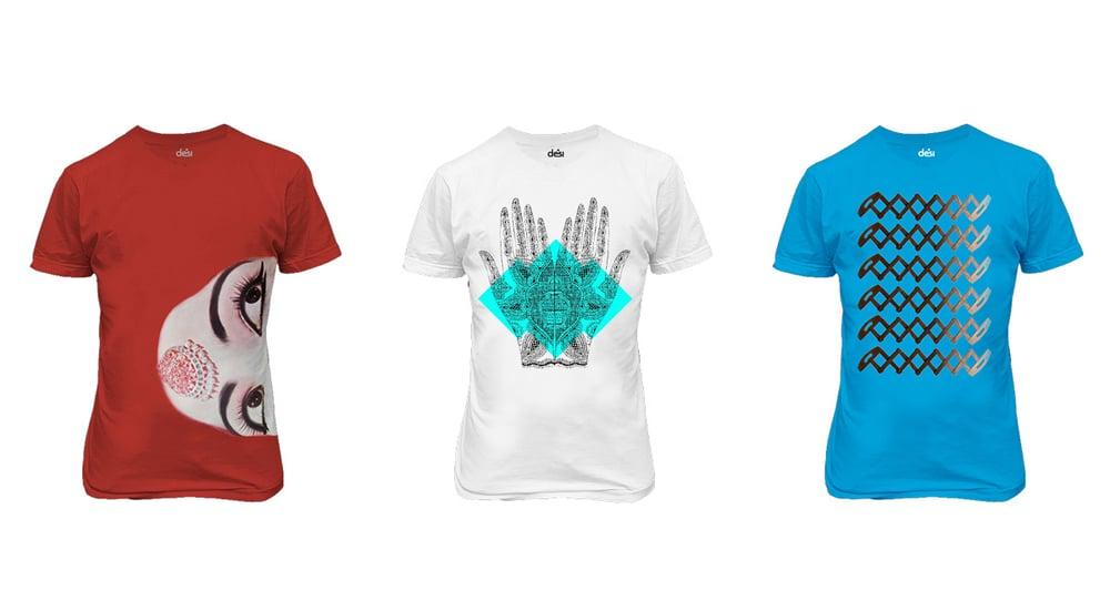 Desi_shirts_001_1200x650.jpg