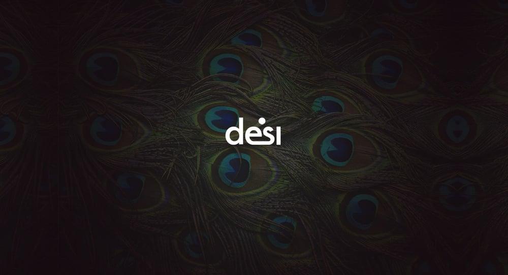 Desi_logo_1200x650.jpg