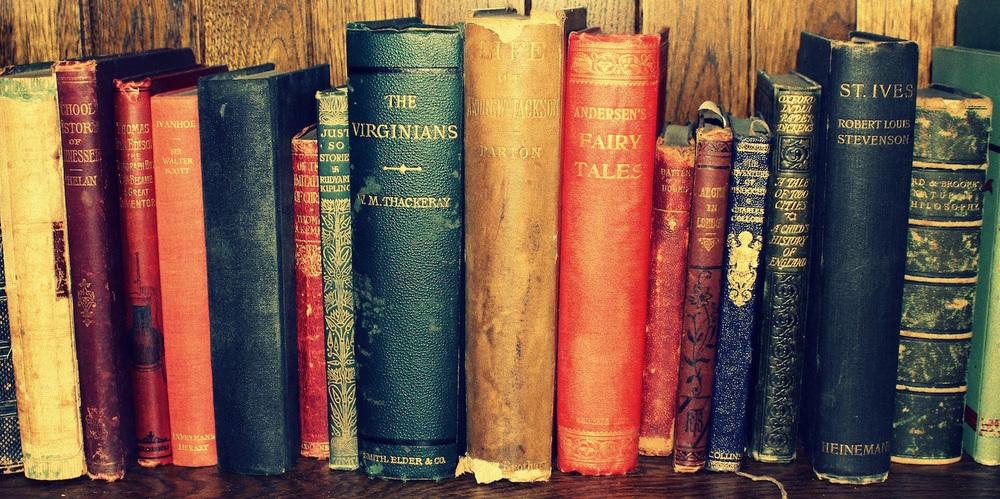 antique-books-half-size-image.jpg