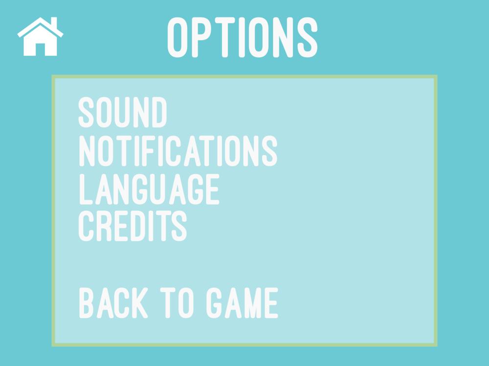 10nov2015_UI_gameoptions_Artboard 4_v1.png