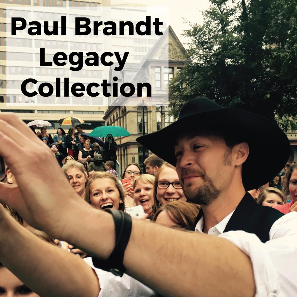 pb_legacy-05.png