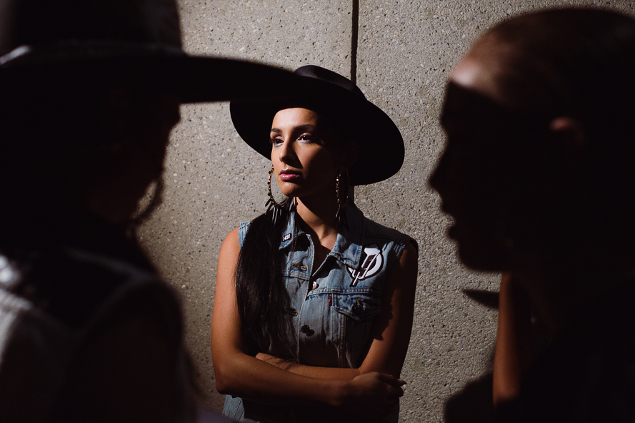bts-fashion-show-model-with-hat.jpg