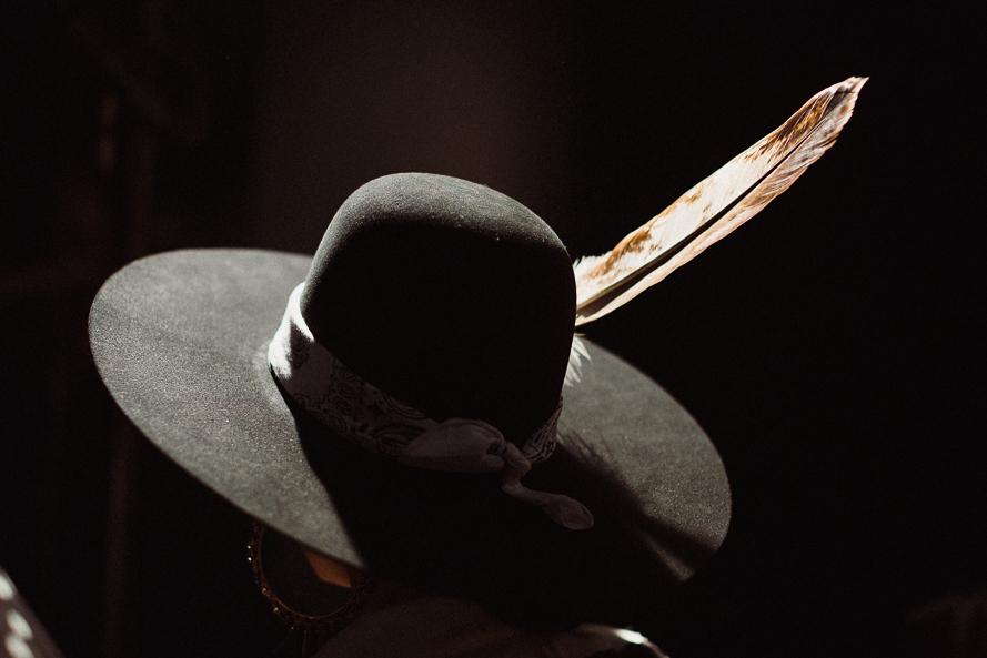fashion-show-hat.jpg
