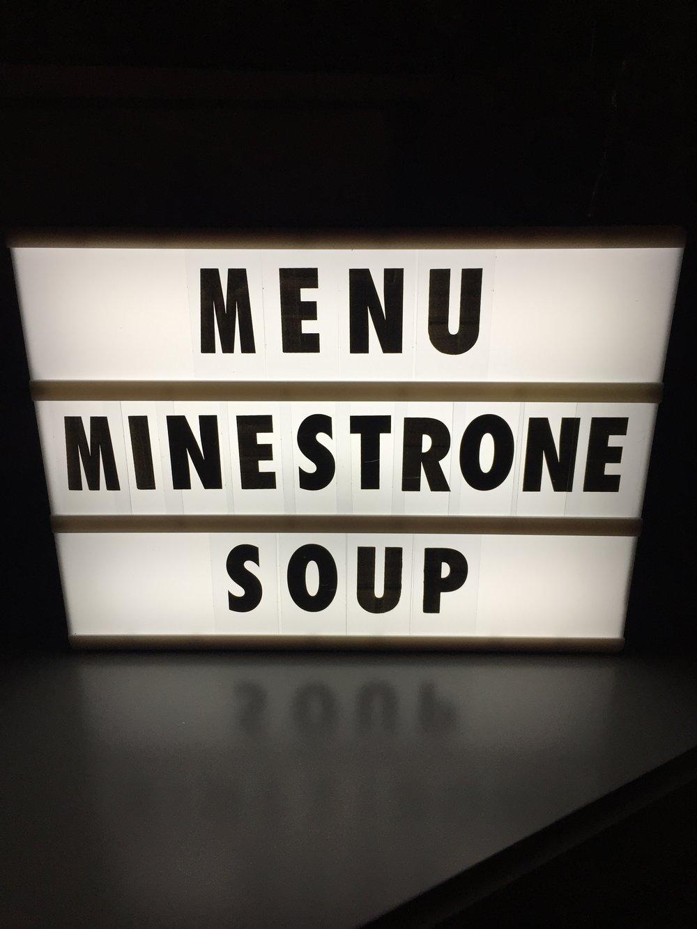 18MinestroneSoup1.JPG