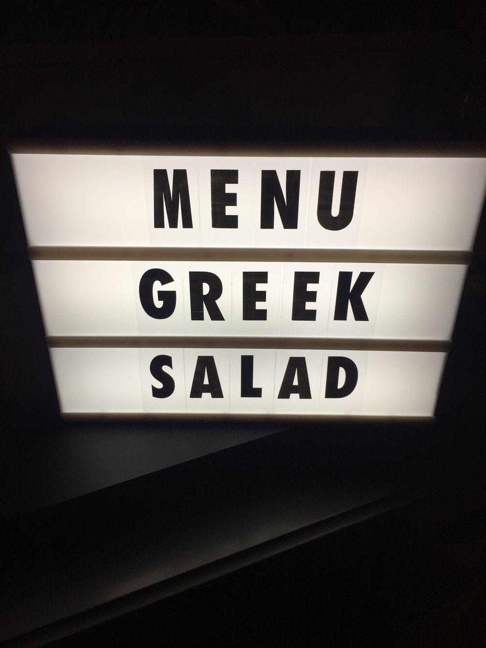 26GreekSalad1.JPG