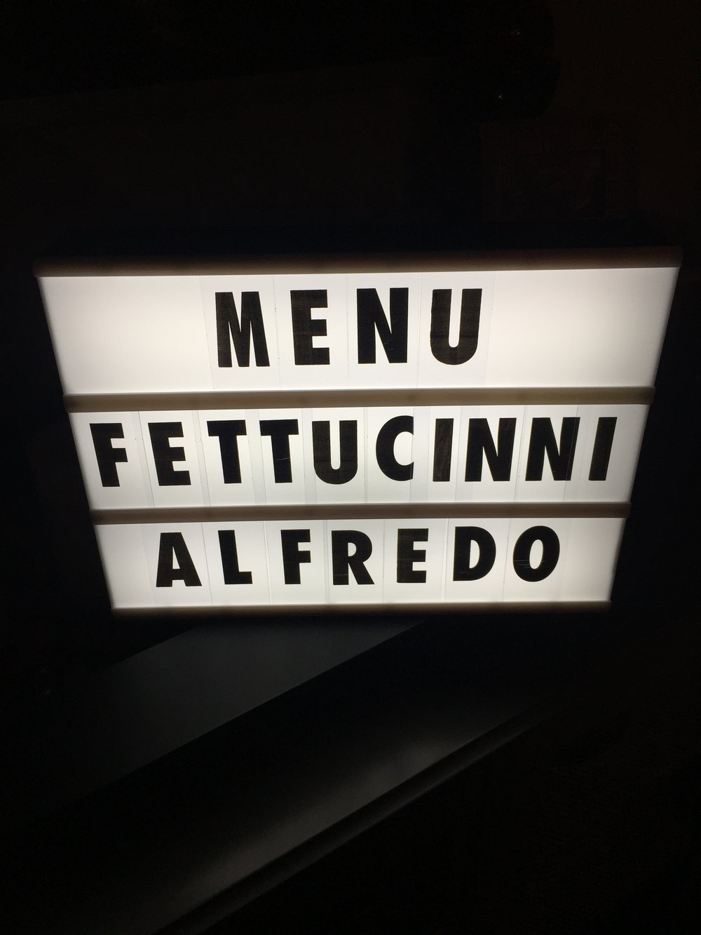 43FettuciniAlfredo1.JPG