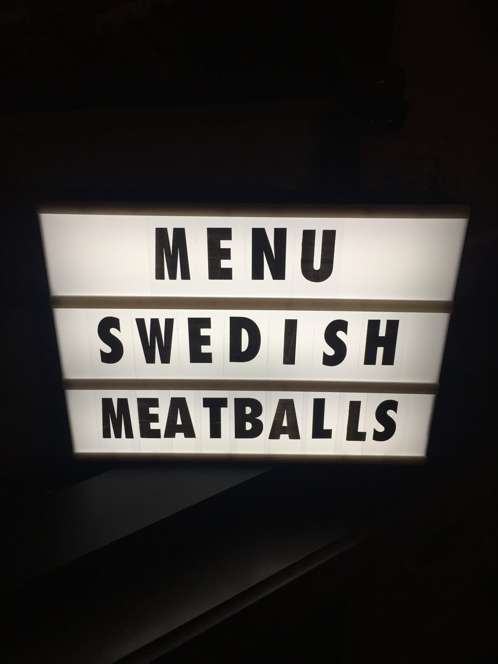 44SwedishMeatballs1.JPG