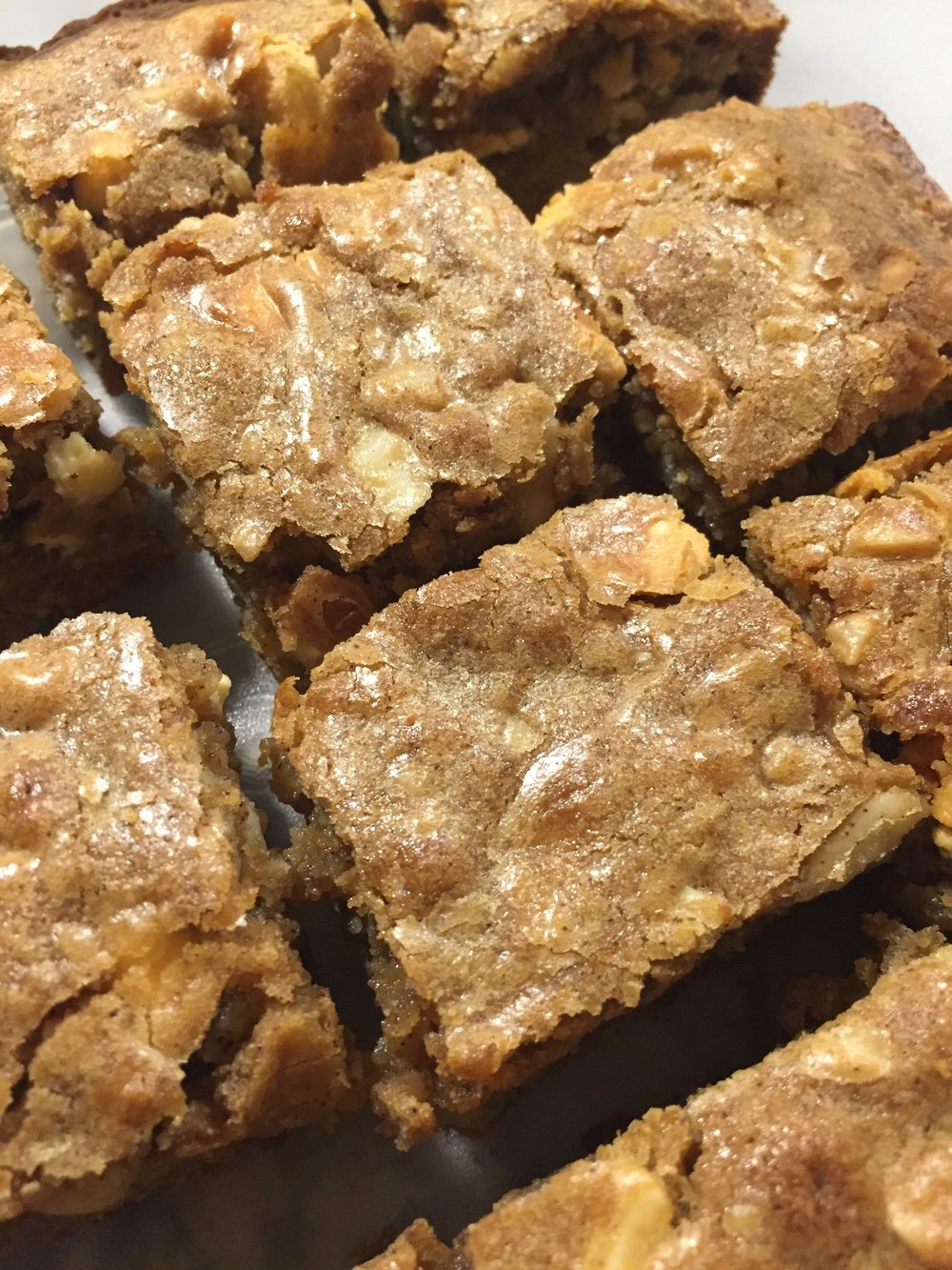 45WhiteChocolateBlondies3.JPG