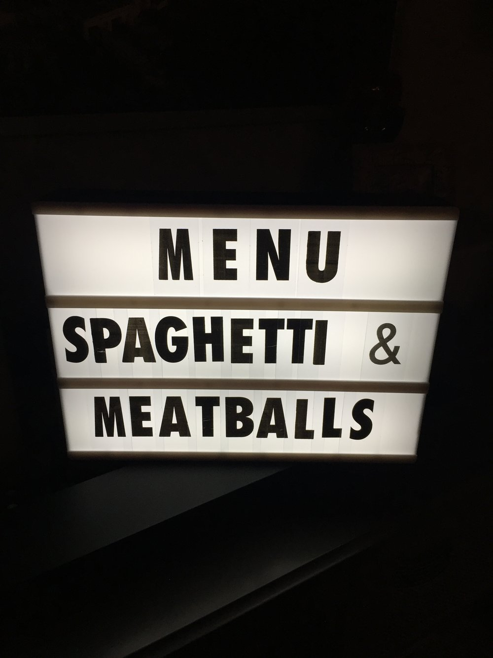 47Spaghetti&Meatballs1.JPG