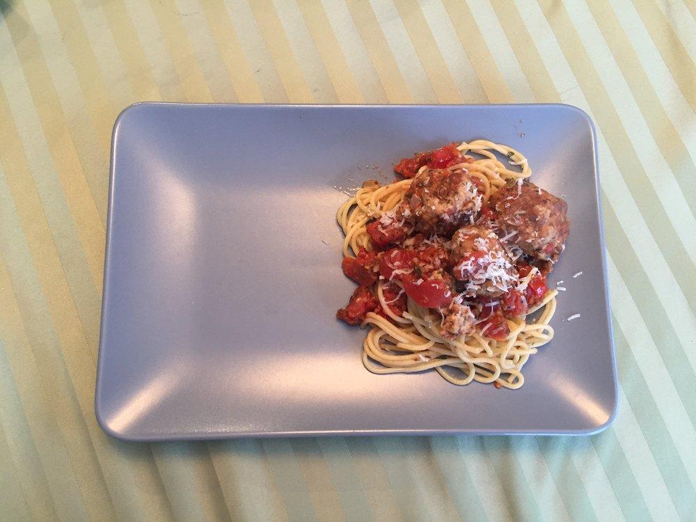 47Spaghetti&Meatballs4.JPG