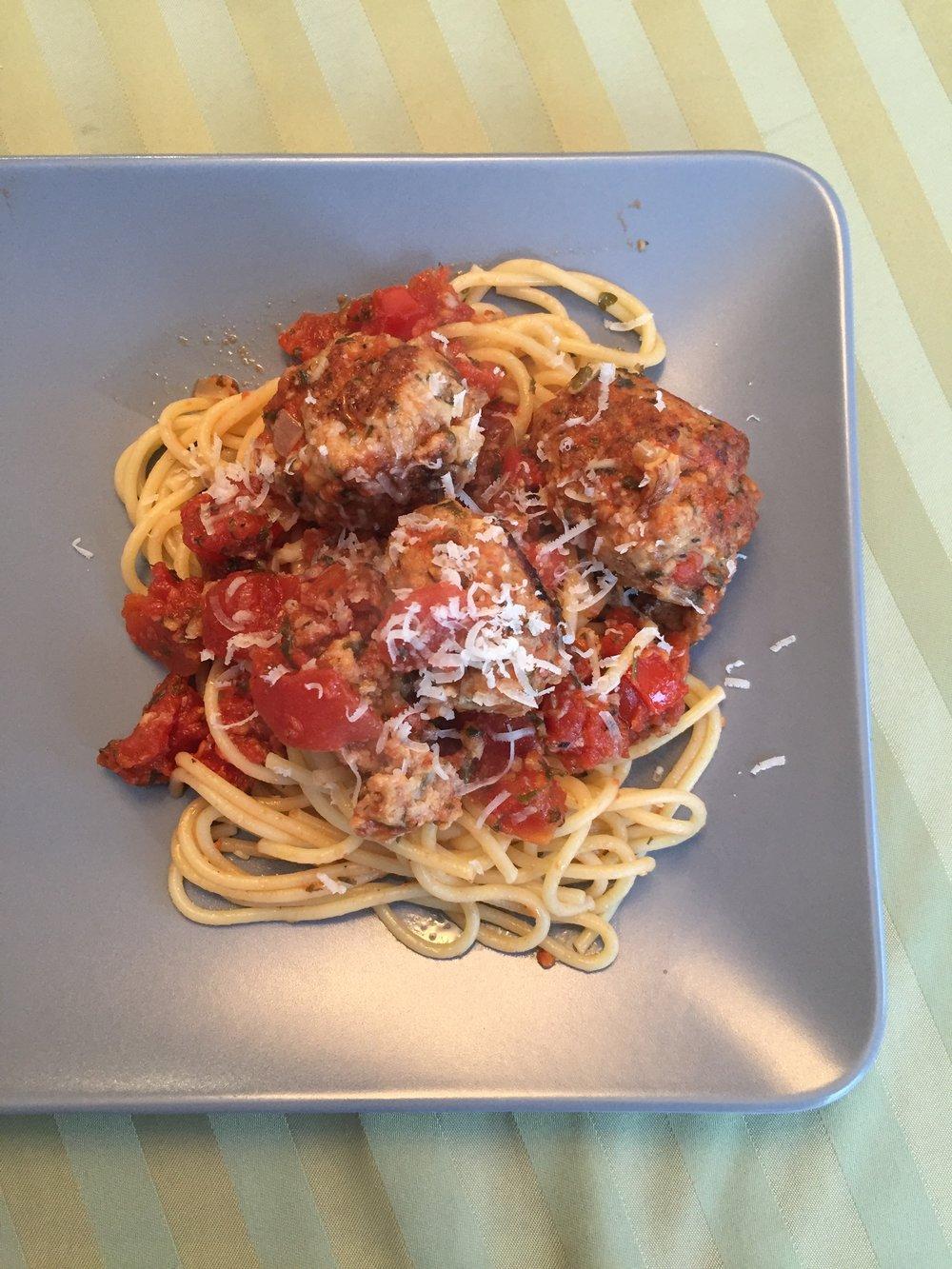 47Spaghetti&Meatballs5.JPG