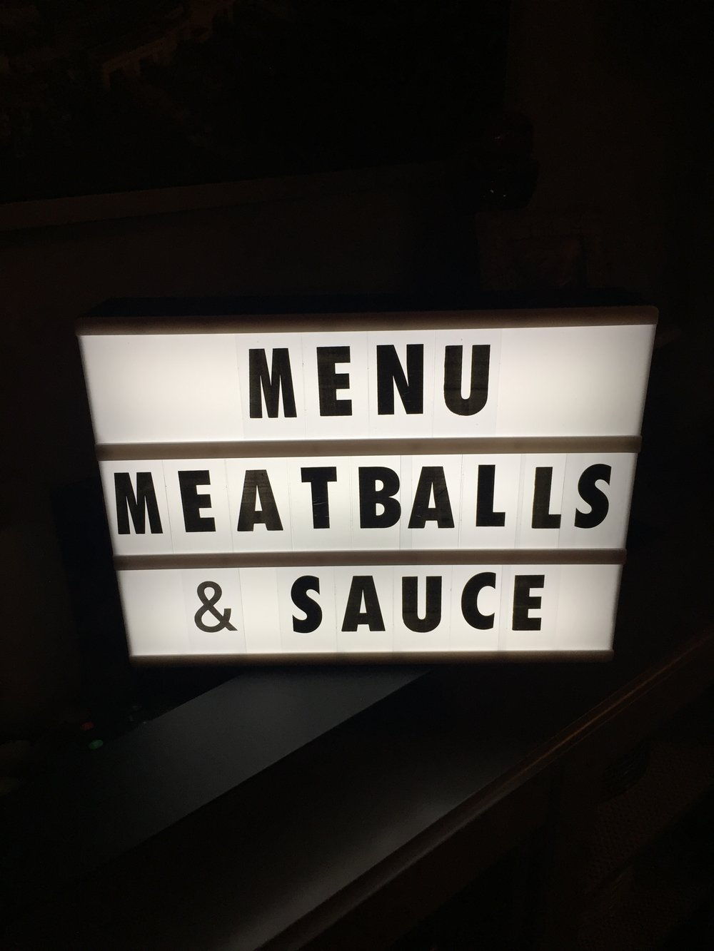71Meatballs&Sauce1.JPG