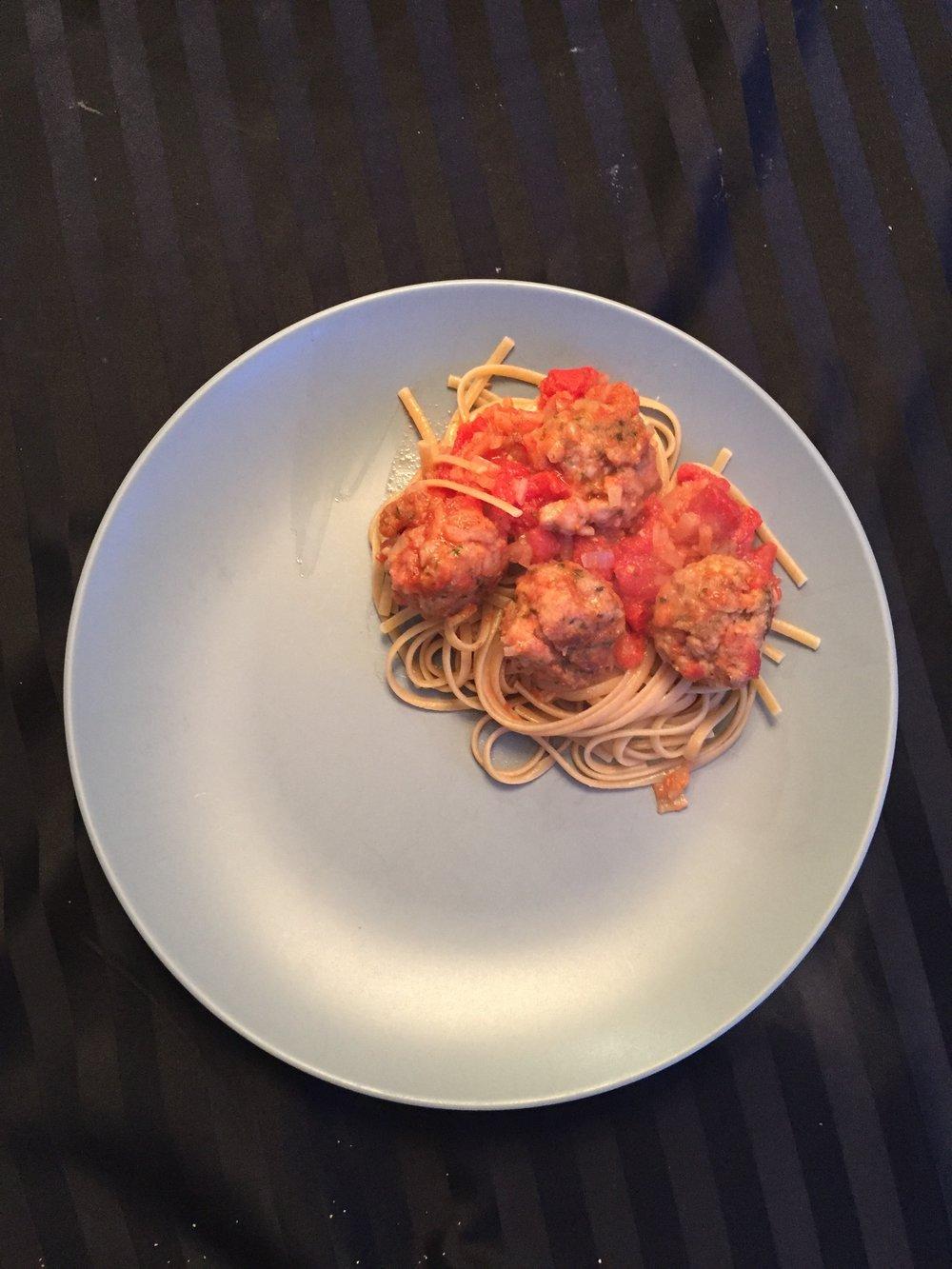 71Meatballs&Sauce5.JPG