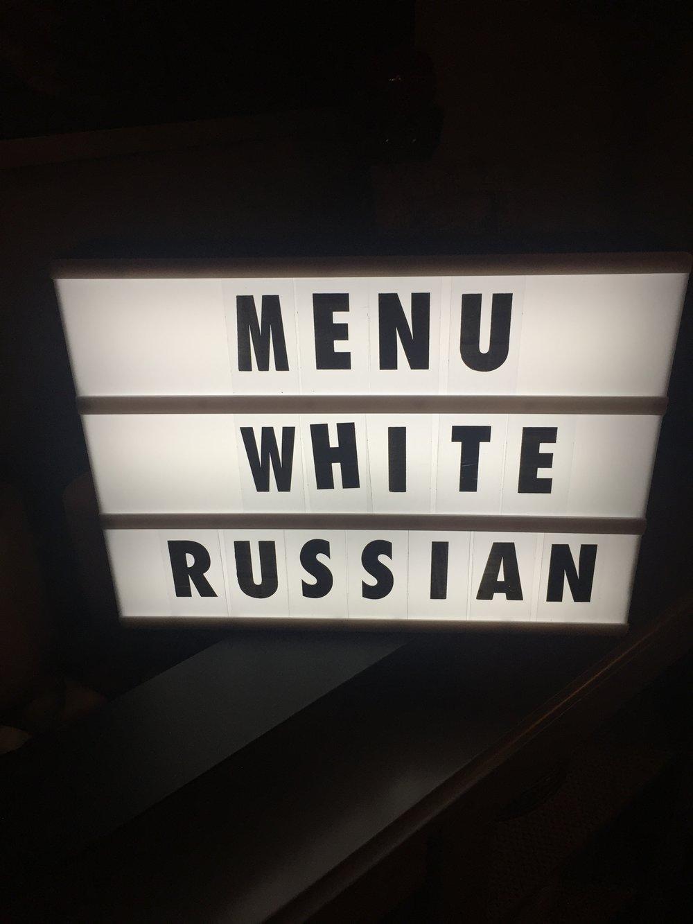 83WhiteRussian1.JPG