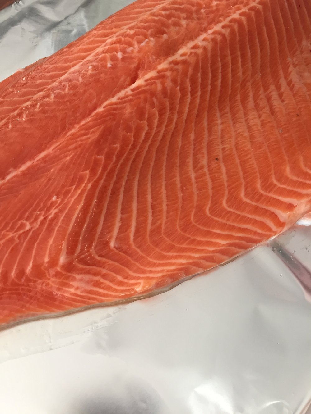 92HoneySalmon3.JPG