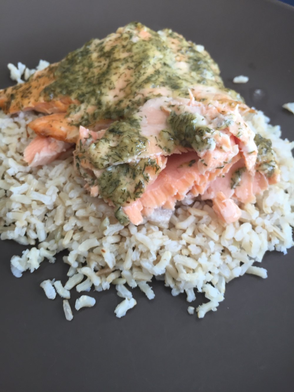 92HoneySalmon6.JPG