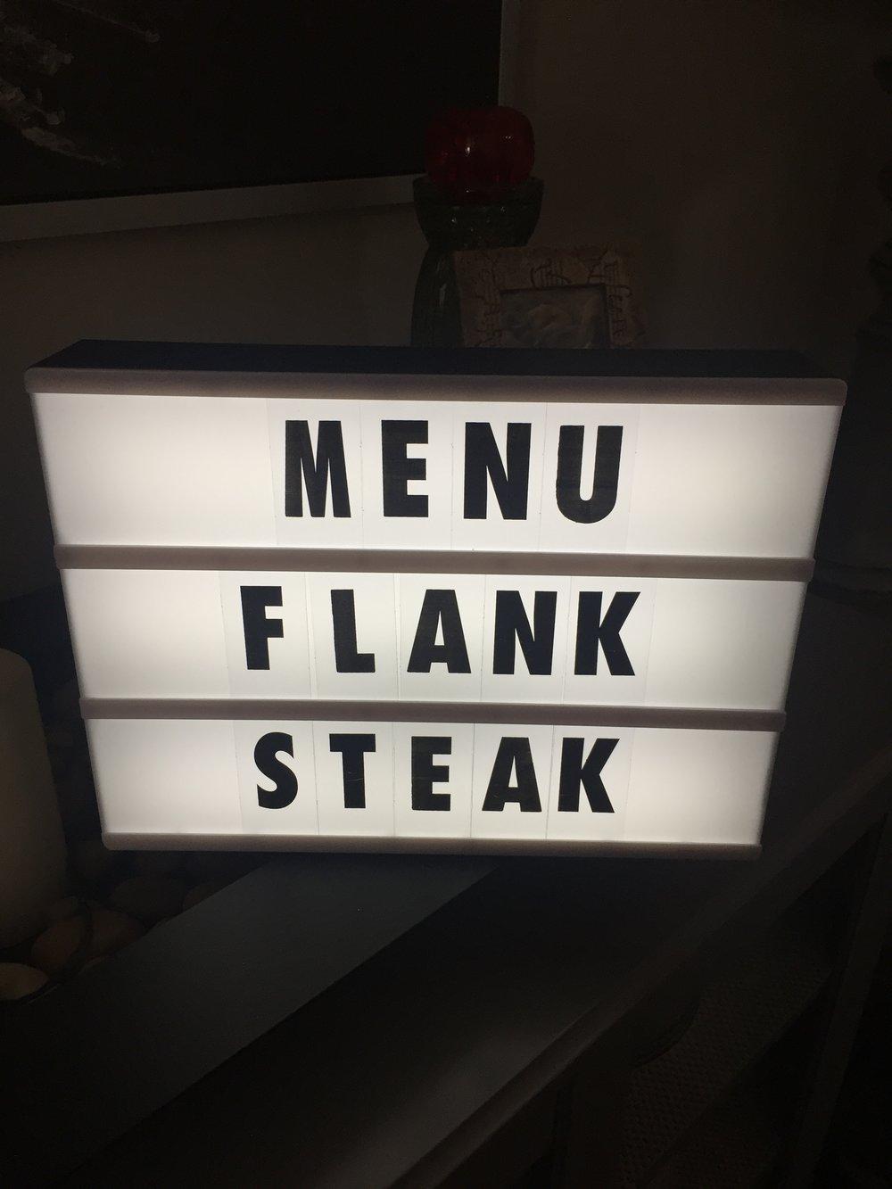 105FlankSteak1.JPG