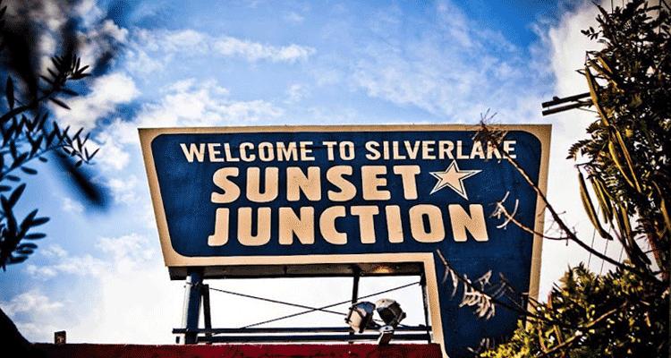 Cafe Stella @ Sunset Junction in Silverlake(bestlaneighborhoods.com)