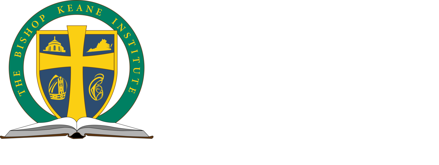 The Bishop Keane Institute