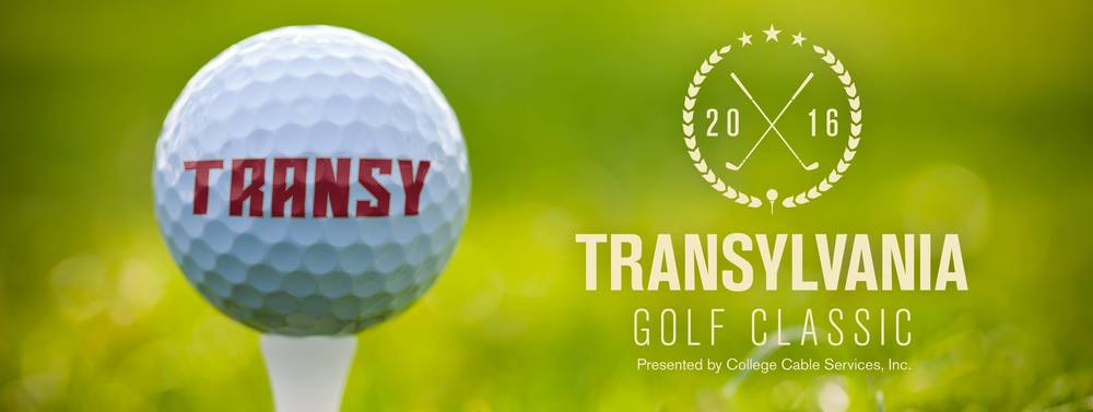 Click on the image to visit the registration page and be sure to make any donations or register a team under women's golf. The deadline is August 5th and the event is August 12th.