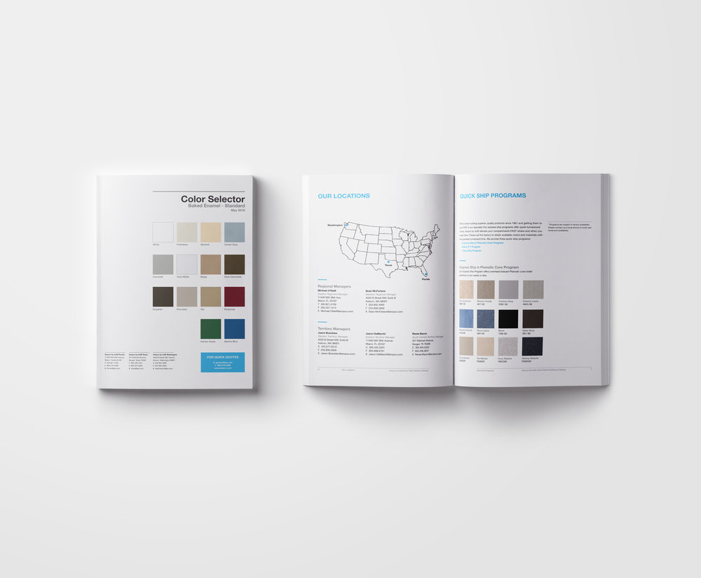 AJW_Color_Selector_Shao-Jo_Lin_Product_Designer.jpg