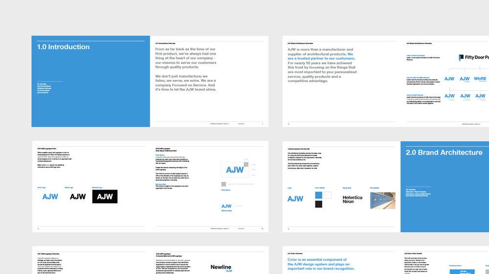 AJW_Brand_Guideline_Shao-Jo_Lin_Product_Designer.jpg