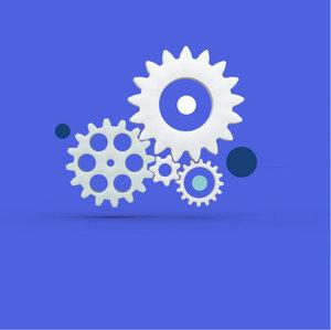 IAS_Object3_Shao-Jo_Lin_Product_Designer.jpg