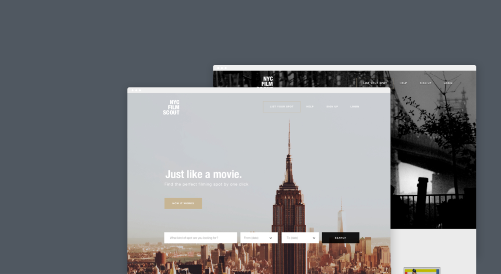 NYC_Film_Scout 2_Shao-Jo_Lin.png