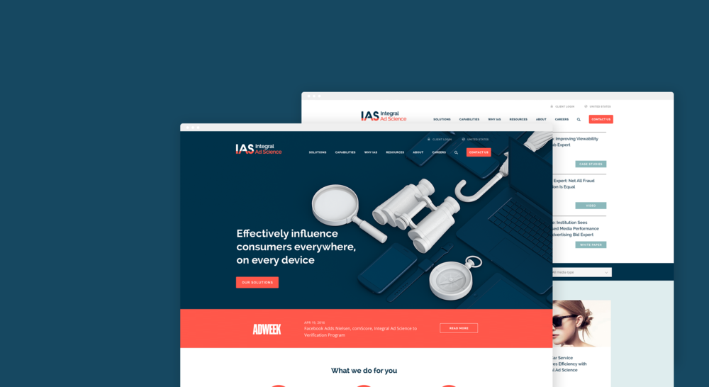IAS_Hero_Shao-Jo_Lin_Product_Designer.png
