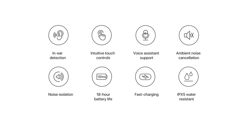TicPods Free_Icons.png
