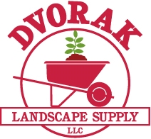 Dvorak Landscape Supply, LLC