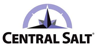 Central Salt