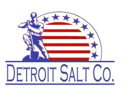 DetroitSaltCo.png