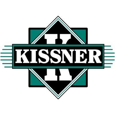 Kissner Logo.jpg