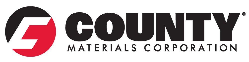 County-Materials-Logo.jpg
