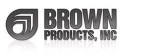 Brown Logo.jpg