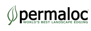 Permaloc Logo.jpg